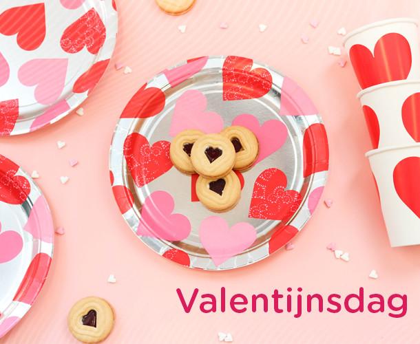 Valentijnsdag