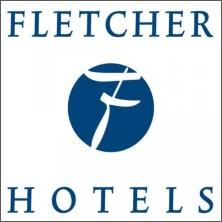 Feestwinkel samenwerking met Fletcher