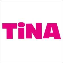 Feestwinkel samenwerking met Tina